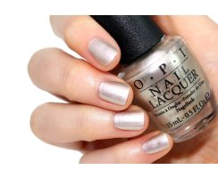 OPI Gelcolor Take a Right on Bourbon 15 ML