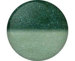 Gel 2 Emerald City 14 ML