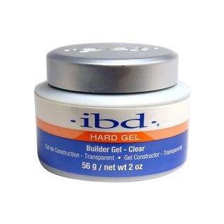IBD Builder Gel Pink 56 ML