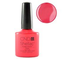 Shellac CND Tropix 7,3 ML