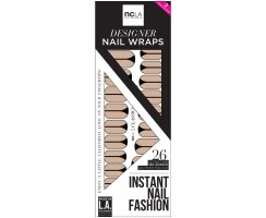 Nail Wrap Classics