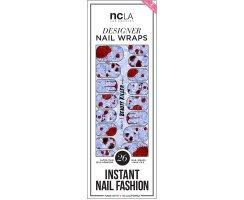 Nail Wrap Beauty Killer