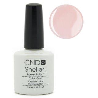 Shellac CND Negligee 7,3 ML