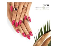 Shellac CND Ripe Guava 7,3 ML
