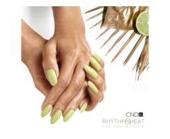 CND Vinylux Sugar Cane 15 ML