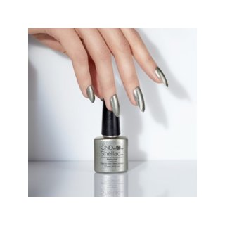 CND Shellac Mercurial 7,3 ml Nightspell Collection