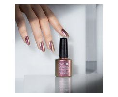 CND Shellac Hypnotic Dreams 7,3 ml Nightspell Collection