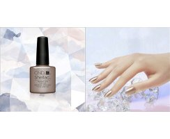 CND Shellac Radiant Chill 7,3 ML Glacial Illusion Collection