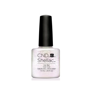 CND Shellac Ice Bar 7,3 ML Glacial Illusion Collection