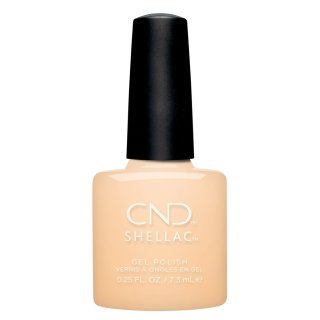 CND Shellac Exquisite 7.3 ml