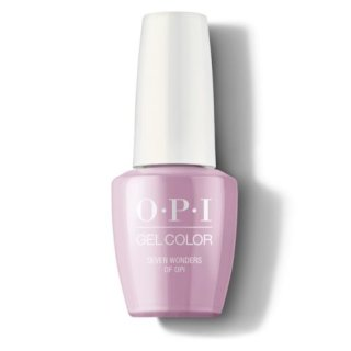 OPI Seven Wonders of OPI - 15 ml