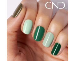 CND Shellac Cap & Gown 7,3ml Treasured Moments