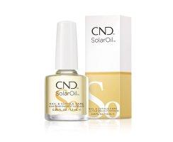 CND Solar Oil 7,3 ml.