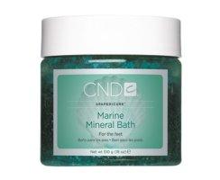 Marine Mineral BATH, SpaPedicure 510 g