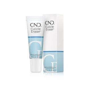 CND Cuticle Eraser, Essentials