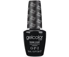 OPI Gelcolor Base Coat 15 ML