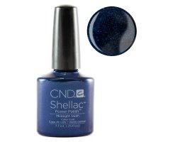 Shellac CND Midnight Swim 7,3 ML