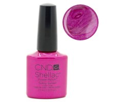 Shellac CND Sultry Sunset 7,3 ML