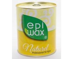 Epi-Wax Tin Cire naturelle (800ml)